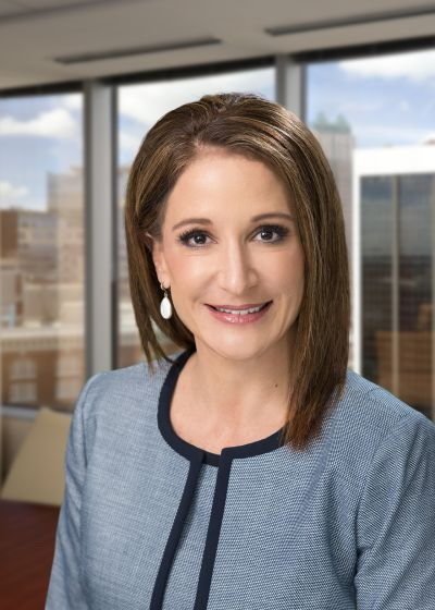 Betsy Pepine, MBA, Broker-Owner
