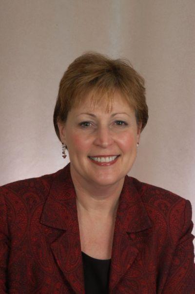 Gail Tarmey