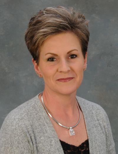 Charita Sabol