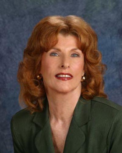 Margie Kollar