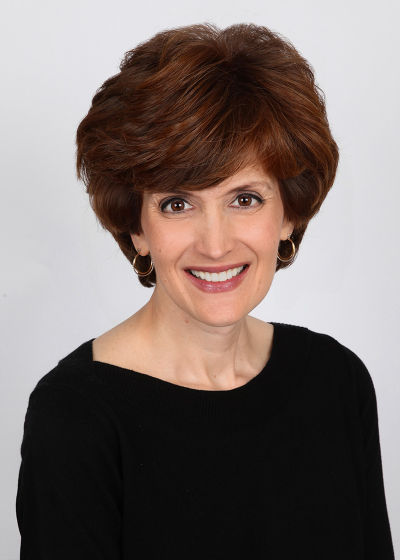 Eileen Renowden