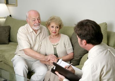 What Is a Seller Counseling Session? 10 Reasons Why You Need One