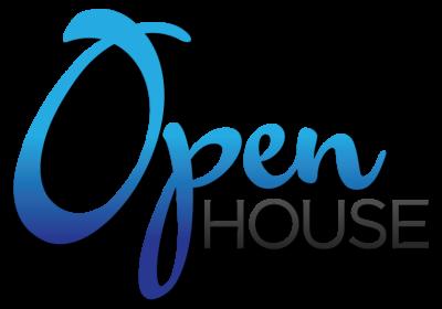 East Bay Open House Weekend 3-1-2019