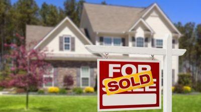 7 Tips for a Profitable Home Closing