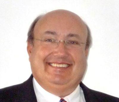 Joe Botelho