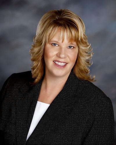 Pam Widen