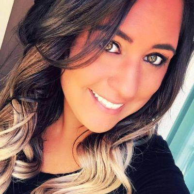 Michelle Petropoulos