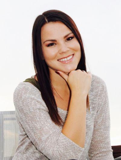 Lyla Beitelspacher