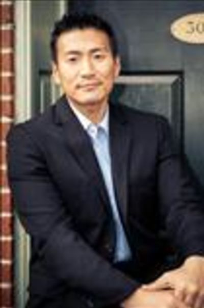 Tony Lee, Broker Associate -  Founder of The Lee Group