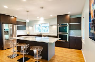 Avoid These Kitchen Renovation Mistakes in Your Corsicana Home