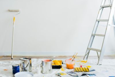 Renovate Before you Sell? An important Question for your Home in Corsicana!