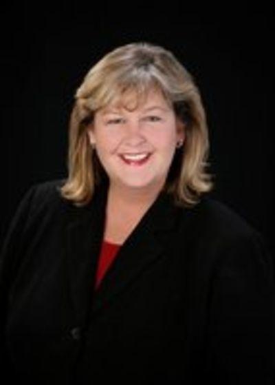 Janet Hegseth