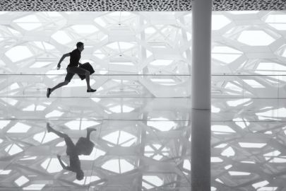 How to Quickly and Efficiently Relocate to Manatee County for Your New Job