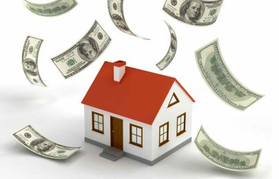 What is the best way to sell my house?