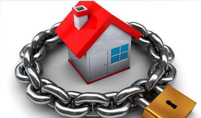 Best Home Security System Installer in Kansas City