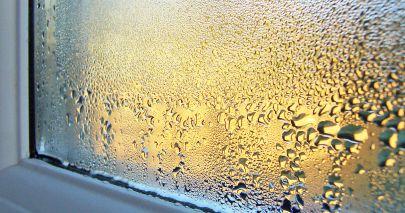 Interior Condensation Solutions