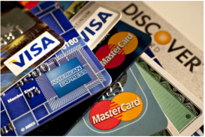 2016 Credit Reporting Changes