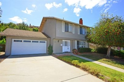 Search Bay Park, Bay Ho, Clairemont (Neighborhoods) Homes for Sale