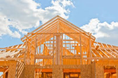 Why You Need a Realtor® for New Construction