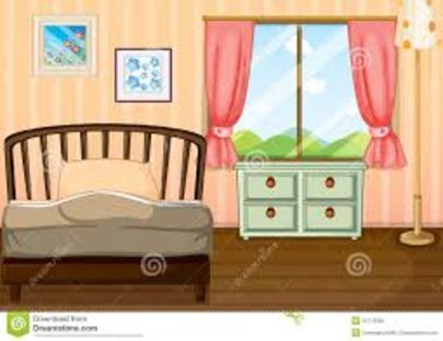 Is a clean bedroom important?