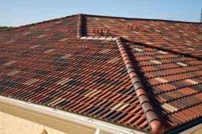 3 Early Signs That You Need to Replace Your Roof
