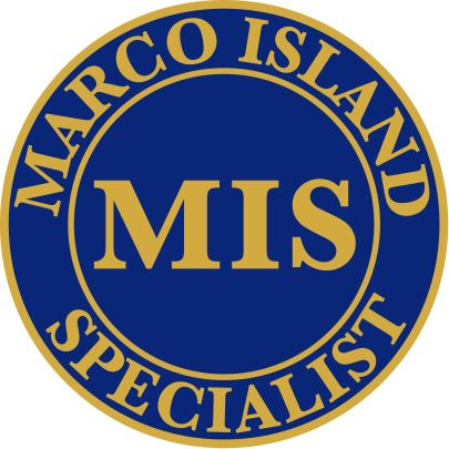 Marco Island Specialist