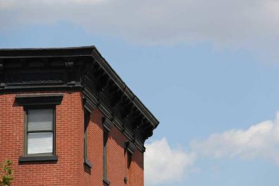 Renting in NYC top nabs will cost you – how much?
