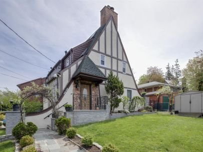 OPEN HOUSE: Douglaston, NY