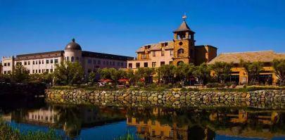 El Dorado Hills – The Gateway To El Dorado County