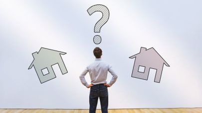 Common Questions from Home Sellers and Buyers