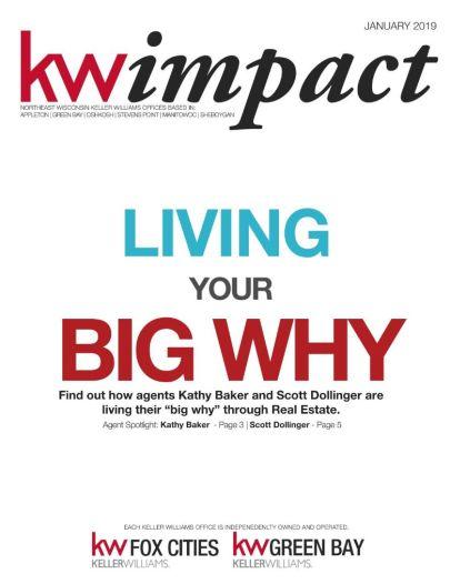 KW Impact January 2019