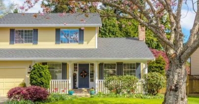 5 Ways to Use Your Refund Toward Your New Home Purchase