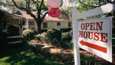 Open Houses – One-sided Benefits for Agents Consider the Pros and Cons Before Holding an Open House