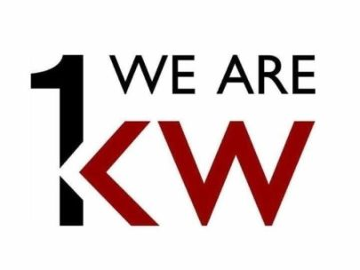 Forbes Names Keller Williams Happiest Company to Work For