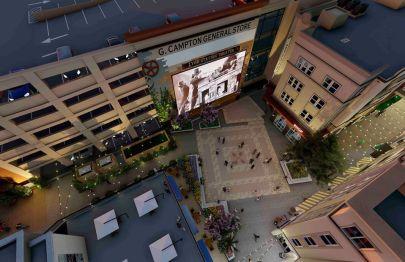 Santa Clarita Coming Attractions: 18 Big Ideas In the Works