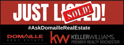 March 2019 – Just Sold!