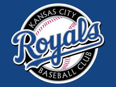 Royals Baseball Season Starting!