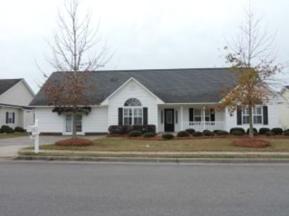 Super Saturday Sale: 2801 General Branch Drive, New Bern