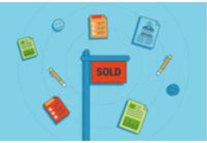 What Every Seller Needs to Know About Closing