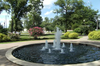 Fayetteville – A Great Place to Call Home!