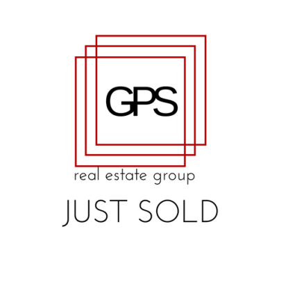 GPS real estate group is helping Seller's Move Forward!