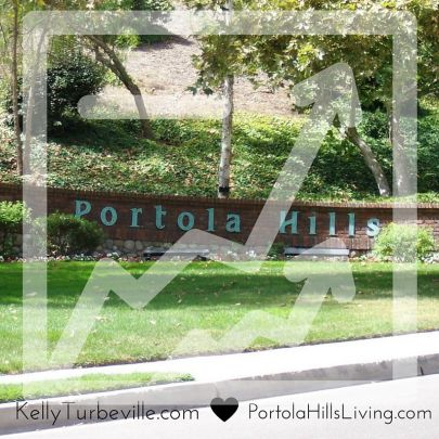 Portola Hills Seeing Double Digit Value Increases this Summer