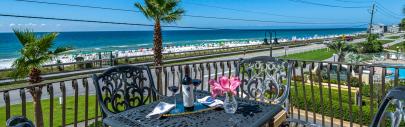 Beachfront Views Without the Beachfront Price