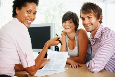 Invest in Your Renters by Screening Them Well