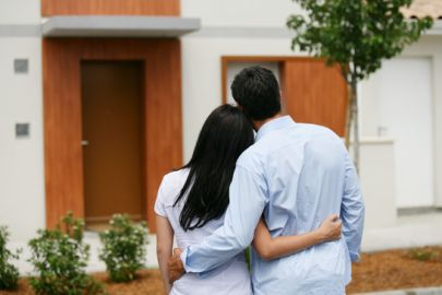 Why Renters Should Get Serious About Owning Their Homes