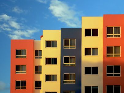 Denver's Real Estate Market is Still Hot