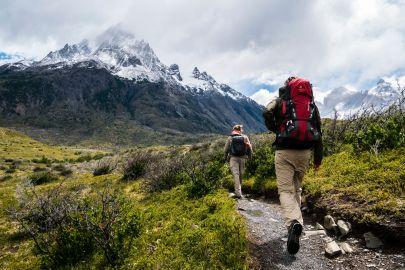 A Guide to Colorado's Backcountry Trails