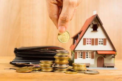 Real Estate Sales Slow Ahead Of Traditional Spring Selling Season