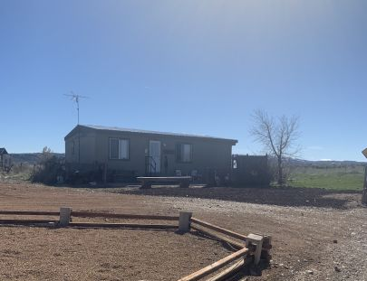 Amazing and affordable opportunity to own property near Magic Reservoir!