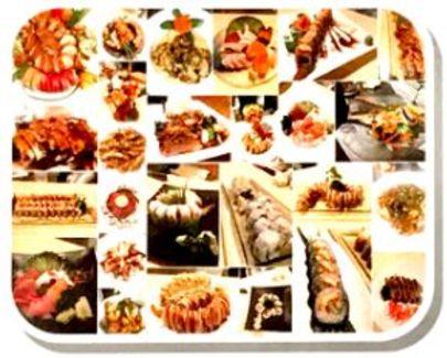 Sushi Thai Menu .com – Spring Hill, TN